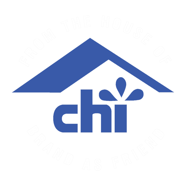 Chi Limited