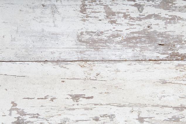 White wooden backround.jpg