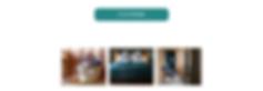 Newsletter%20EN%205_edited.png