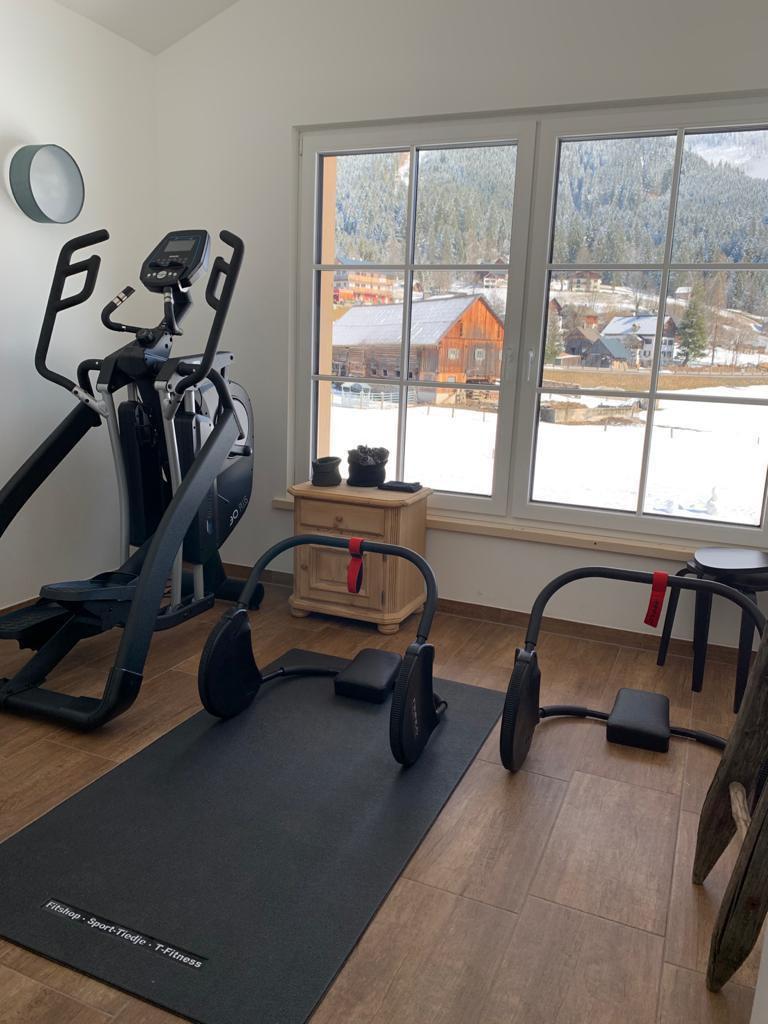 D7 Fitness