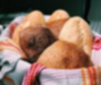 Brot Dachstein 7.jpg