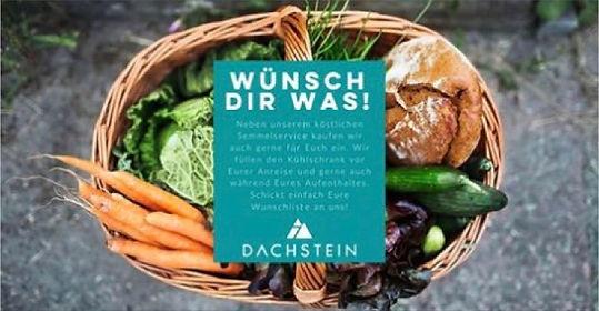 Wünsch_dir_was.jpg