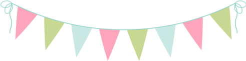 toppng.com-bunting-1523x377.png