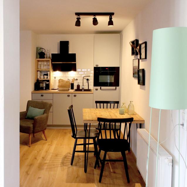 Q2 Wohnbereich Standard_0036_Ebene 6.jpg