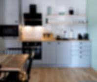 Q4_Standard_Wohnen_und_Küche_0008_Ebene_