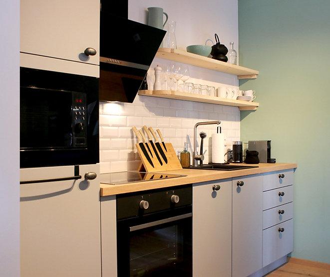 Q4_Standard_Wohnen_und_Küche_0010_Ebene_