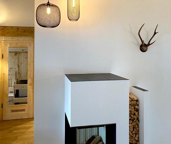 Sauna Standard NEW_0008_Ebene 18.jpg