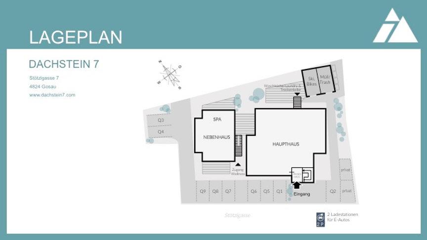 Lageplan D7.jpg