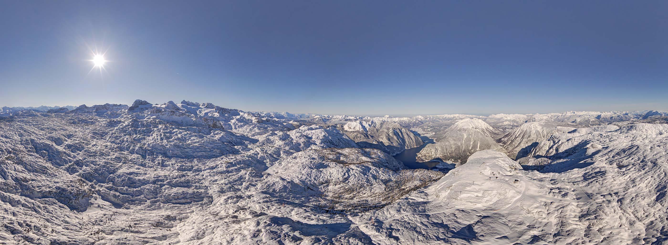 Panorama-Krippenstein-Winter-Small-Foto-