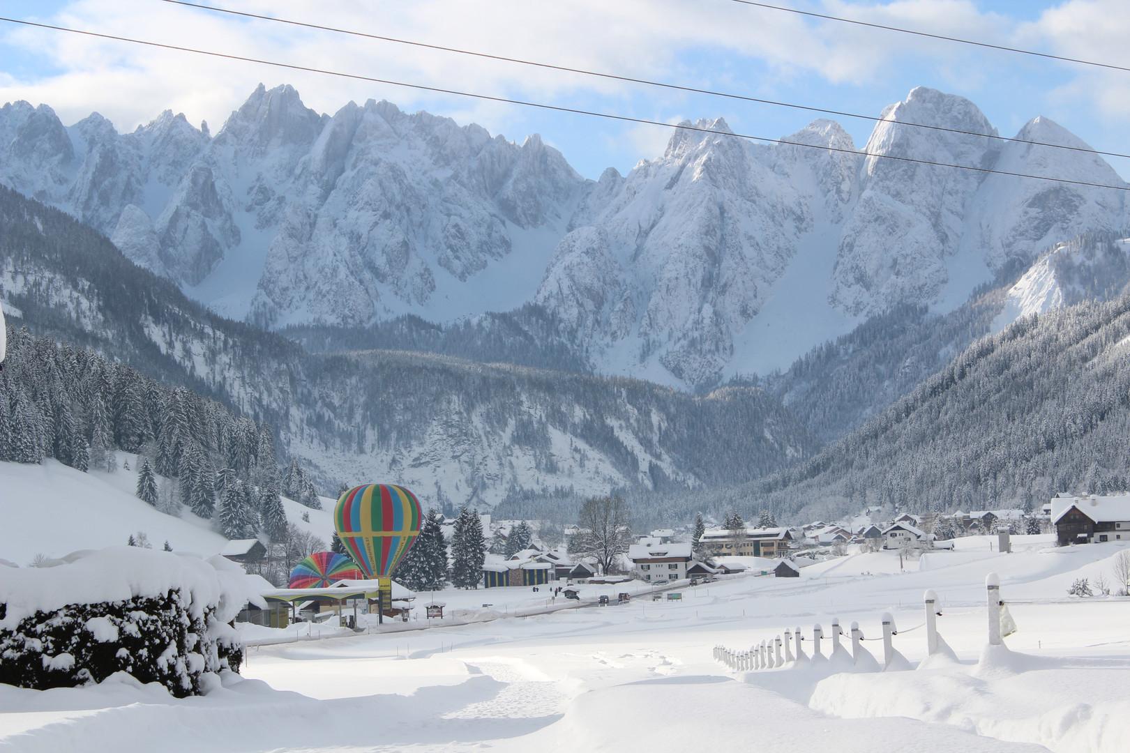 Ballonwoche-Gosau-Winter-Foto-Elisabeth-