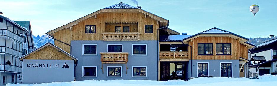 Homepage Haus Hinten 02 NEU.jpg