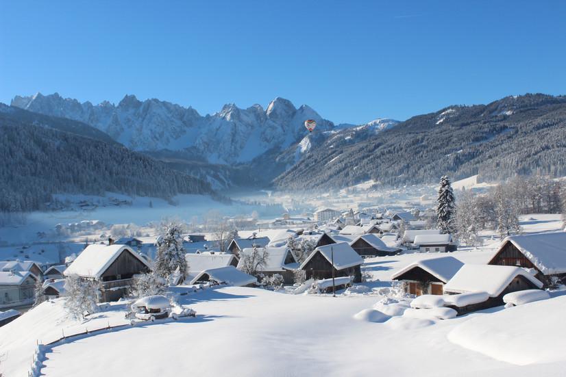 Winter-Gosau-Foto-Grill Elisabeth.JPG