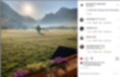 Instagram Morgensonne.png