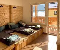 Sauna Standard_0008_Ebene 5.jpg