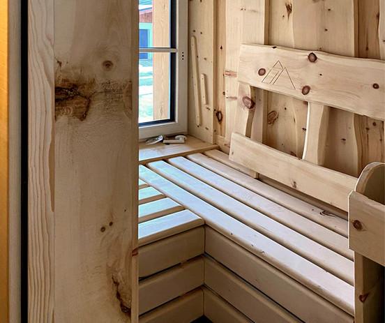 Sauna Standard NEW_0002_Ebene 22.jpg