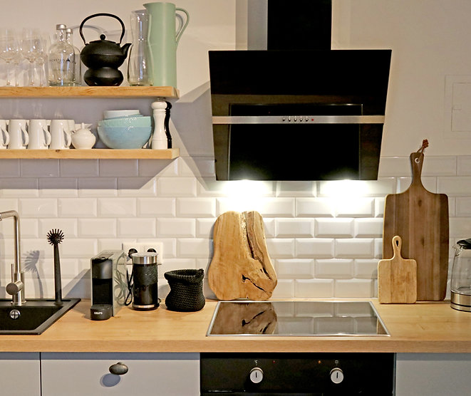 Q5_Standard_Küche_und_Flur_0013_Ebene_29