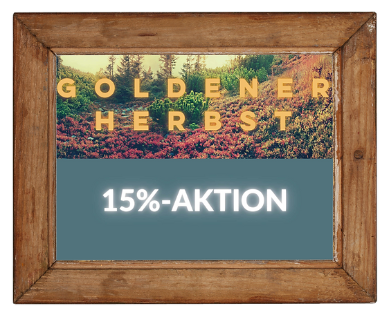 Herbst15%.png