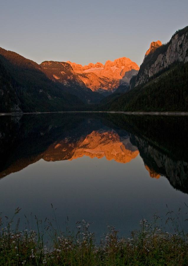 Bergsonnenuntergang,gespiegelt.jpg
