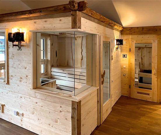 Sauna Standard NEW_0009_Ebene 17.jpg