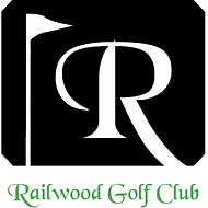 Railwood Logo.png