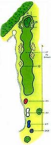 golf6.jpg