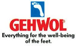 GWHWOL_edited