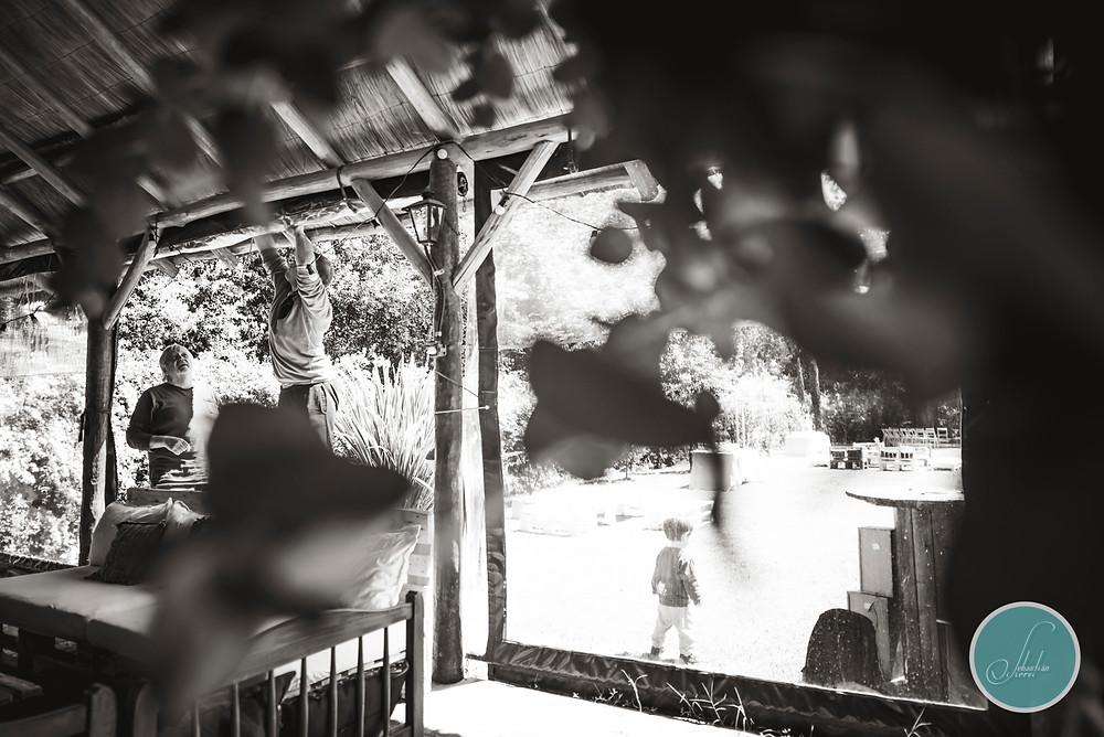 Fotógrafo de bodas en Mar del Plata - Sebastián Di Siervi