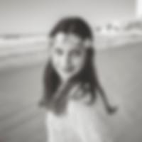 Ana Paula_0778.JPG