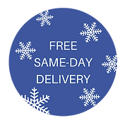 Xmas.freedelivery.png