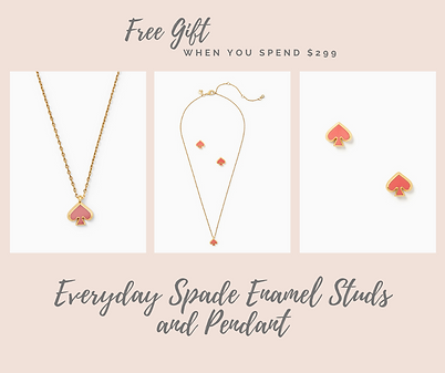 everyday-spade-studs-and-mini-pendant-co