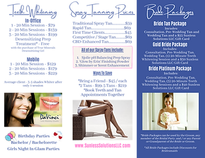 Sunless-Solutions-LLC-Trifold-PGN-2.png