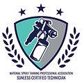 Badge-Completion-1-1.jpg