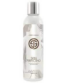 Skin Perfecting Lotion.png