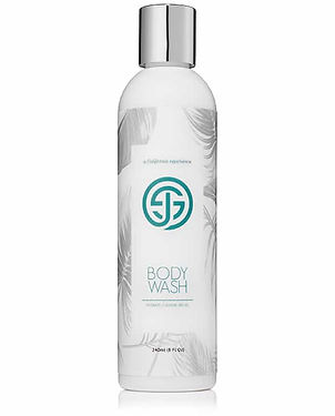 Body-Wash-Eco.jpg