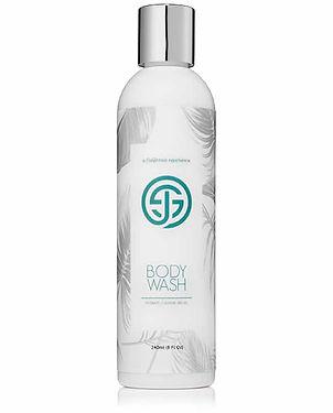 Body-Wash-Eco.jpg