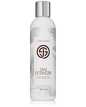 Tan Extender.png