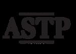 ASTP-alt-18allblack.png