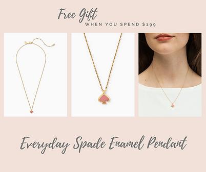 everyday-spade-enamel-pendant-pink.jpg.p