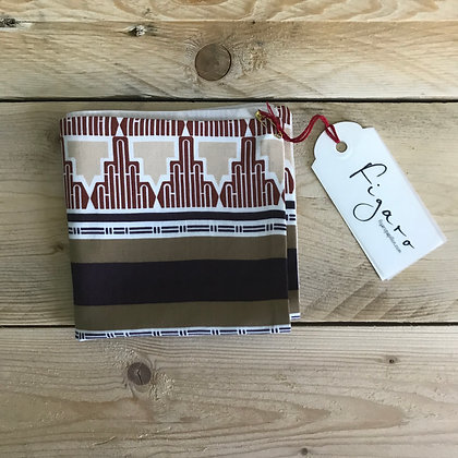 Batik - pochette da taschino