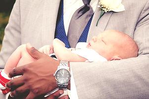 Baby Naming Service