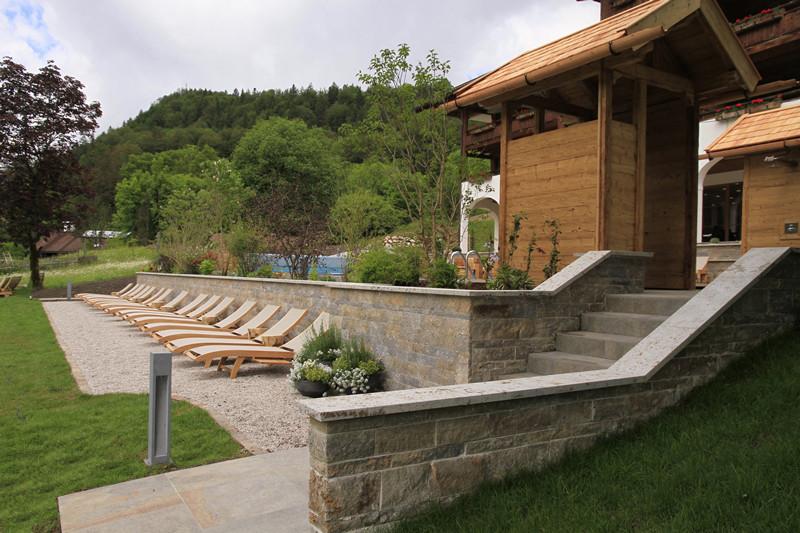 wellnessgarten