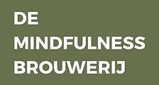 DE MINDFULNESS BROUWERIJ cropped.png