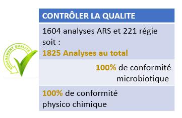 controler_la_qualité.PNG