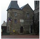 mairie fontenay les briis.PNG