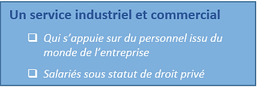 service industriel et commercial.PNG