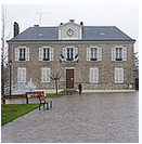 mairie briis sous forges.PNG