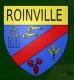 roinville 1.PNG