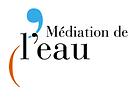 médiation eau.PNG