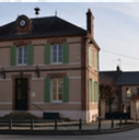 mairie roinville.PNG