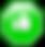 pouce vert.png